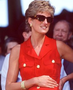 Diana Princess Diana Family, Princess Kate, Princess Of Wales, Spencer Family, Lady Diana Spencer, Norfolk, Prinz William, Prinz Harry, Queen Of Hearts