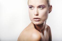 Beauty Editorial, Halloween Face Makeup, Colours