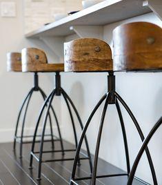 Canadian interior designer Natalie Fuglestveit is transforming homes in  Calgary, Alberta into f. ac125c0bf210