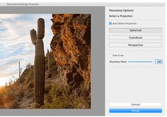 Adobe Update Brings 'Boundary Warp' to Lightroom and Camera Raw Adobe today announced its latest updates for Lightroom and Camera Raw. In addition to various bug fixes and new lens and camera support, the main upgrade i Photoshop Program, Raw Photography, Camera Raw, Latest Updates, Lightroom, Adobe, Photo Editing, Software, Lens