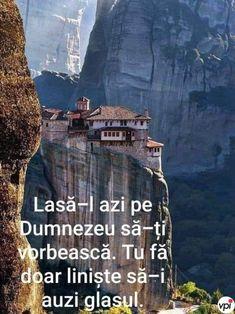 God Loves Me, Digital Watch, Romania, My Love
