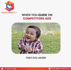 Best Marketing Companies, Best Digital Marketing Company, Digital Marketing Services, Online Marketing, Social Media Marketing, Hospital Website, Best Web Development Company, Marketing Poster, Advertising