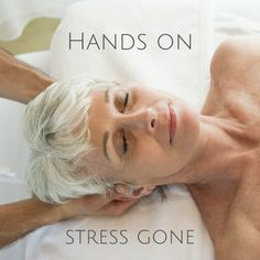 Massage and spa business and marketing resources. Physical Effects Of Stress, Physical Pain, Massage Marketing, Relaxation Response, Massage Quotes, Massage Business, Thai Massage, Massage Benefits, Feeling Stressed