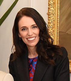 Jacinda Ardern's Social Laboratory for the World - News, Politics and Economics, Society - NZEDGE Moving To New Zealand, Inspirational Phrases, Dream Team, Economics, Hair Cuts, Politics, Celebs, Prime Minister, Enemies