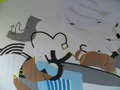 Disneylexya, Poliniza 2014, Valencia, Spain #disneylexya, #poliniza, #street, #art, #urbano, #streetart