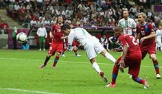 www.4evebet.com แทงบอล แทงบอลออนไลน์ บอลสเต็ป บอลเต็ง บอลสด sbobet  กีฬาออนไลน์ สะดวก รวดเร็ว ปลอดภัย 100%  โทร 099-008-0477 ID : 4evebet ตลอด 24 ชม.