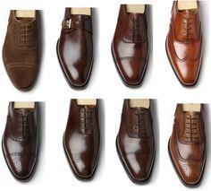 http   www.scarpe-artigianali.com il-broguering- feac7cb5001