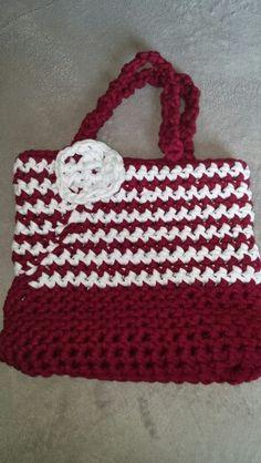 Damenhandtasche 30 €
