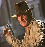 'Indiana Jones Cast: Chris Pratt Not Part Of Franchise; Harrison Ford To Reprise Role? Indiana Jones Costume, Indiana Jones Films, Halloween Cosplay, Halloween Costumes, Halloween 2013, Halloween Ideas, Harrison Ford Indiana Jones, Egyptian Fancy Dress, Disney Deals