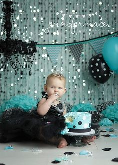 Breakfast at Tiffany's Sweetheart Tutu Dress- Audrey Hepburn, Black, Flower Girl, Wedding, Pageant, cake smash, Birthday, Girl, Toddler on Etsy, $149.95