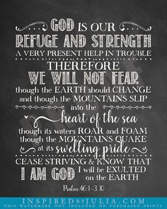 Pin by june brown on spiritual gifts bible verses pinterest let your home reflect that you love the lord your god by adorning its walls with scripture and hymn word art negle Choice Image