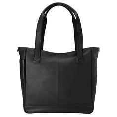 PORTER STRUCTURE | TOTE BAG | YOSHIDA & CO., LTD.