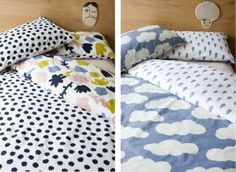 Loving the new arrivals in the Gorman 'Hometime' AW14 collection