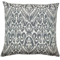 Found it at Wayfair.co.uk - Indoor/Outdoor Cushion Cover