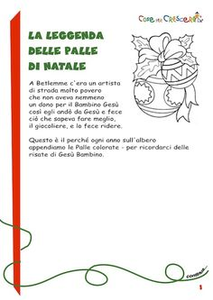 Christmas Is Coming, Kids Christmas, Xmas, Italian Language, Thranduil, Christmas Activities, I School, Pixel Art, Crafts For Kids