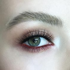 Korean Makeup And Why It's Become So Popular – Makeup Mastery Eye Makeup Art, Kiss Makeup, Beauty Makeup, Hair Makeup, Makeup Trends, Makeup Inspo, Makeup Inspiration, Korean Makeup Tips, Korean Makeup Tutorials