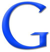 Matt Cutts, Google, SEO & Links