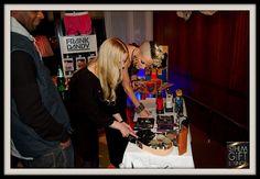 Militus Medical Pheilring STHLM Gift Lounge Finest Awards