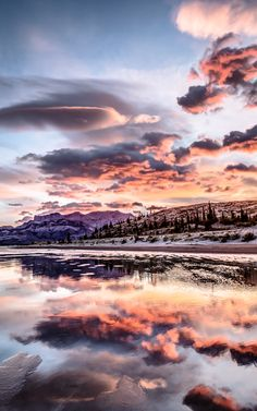 A collection of hikes in Jasper National Park. Rocky Mountains, lakes, rivers, waterfalls, hiking, planning.