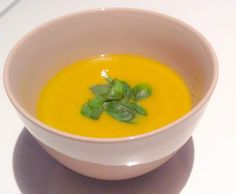 Recipe Michelle Bridges Asparagus and Sweet Potato Soup by love.thy.thermie, learn to make this recipe easily in your kitchen machine and discover other Thermomix recipes in Soups. Michelle Bridges 12wbt, Soup Recipes, Dinner Recipes, Asparagus Soup, Sweet Potato Soup, Whole Grain Bread, Health Challenge, Recipe Community, Thermomix
