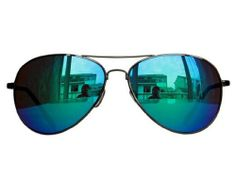sunglasses png Unisex D Shape Oversized Aviator Sunglasses Background Wallpaper For Photoshop, Iphone Background Images, Best Photo Background, Light Background Images, Studio Background Images, Background Images For Editing, Picsart Background, Blurred Background, Black Backgrounds