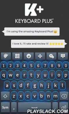 Designs Keyboard Theme  Android App - playslack.com , How do I apply this theme? To apply this theme you need to follow these steps:1. Install Designs Keyboard Theme from Google Play store;2. Open the theme;3. Go to Theme Manager and press 'Installed' tab;4. Find your theme and press 'Activate theme'Do you want a custom font for this theme? This theme comes with a free Google Font™ that will be activated the moment you install the theme. The font you can find it…