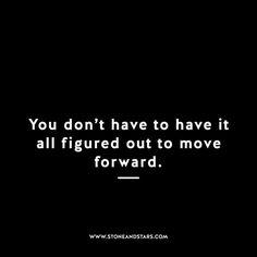 Today's wisdom #hustle #girlboss #motivation #inspiration #entrepreneur #quote #vision