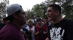 More vs Klan (Semifinal) - Batallas de Palacio 2017 -   - http://batallasderap.net/more-vs-klan-semifinal-batallas-de-palacio-2017/  #rap #hiphop #freestyle