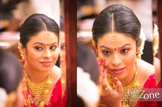 #candid wedding photography#bengali wedding photography#indian wedding photography#candid photographer in Chennai#best candid photographer in Chennai#bengali wedding moments#bridal portrait#bride getting ready#
