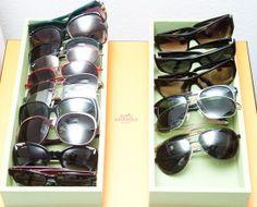 eyeglass holders on pinterest sunglasses holder