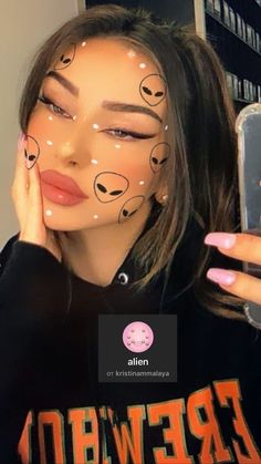 Best Filters For Instagram, Instagram Story Filters, Creative Instagram Stories, Instagram Blog, Instagram Story Ideas, Instagram Emoji, Instagram And Snapchat, Photographie Indie, Insta Filters