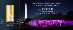 Contest: Win a free VIP Ticket to Ball on the Mall