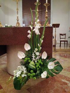Flower Bouquet Wedding, Floral Arrangements, Flowers, Plants, Beautiful Flower Arrangements, Rose Flower Arrangements, Beautiful Flowers, Creativity, Floral Arrangement