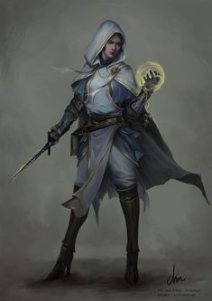 Fantasy Character Design, Character Concept, Character Inspiration, Character Art, Concept Art, Character Ideas, Fantasy Warrior, Fantasy Rpg, Medieval Fantasy