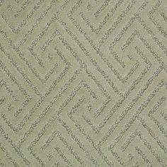 "Carpeting in style ""See It Now"" - - color Rolling Hills - Flooring by Shaw Shaw Carpet, Carpet Styles, Carpet Colors, Carpet Flooring, Shades Of Grey, Textures Patterns, Floors, Ideas, Home Tiles"