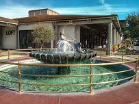 Visit the Del Monte Mall #HyattRegencyMakesMeSmile
