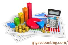 Accounting firm winter springs, U. based Accountants offering bookkeeping, accounting and payroll services to the U. E Commerce, Marketing Budget, Social Media Marketing, Life Insurance Premium, Accounting And Finance, Accounting Online, Learn Accounting, Payroll Accounting, Professional Accounting