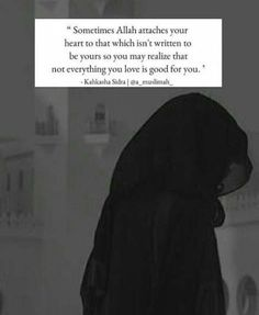 Trendy quotes about moving on after a loss life words 70 ideas Allah Quotes, Muslim Quotes, Religious Quotes, Beautiful Islamic Quotes, Islamic Inspirational Quotes, New Quotes, Words Quotes, Heart Quotes, Qoutes