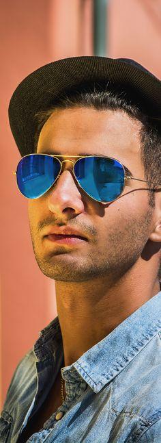 8f04e08d1ac3e 73 Best Mens Sunglasses images