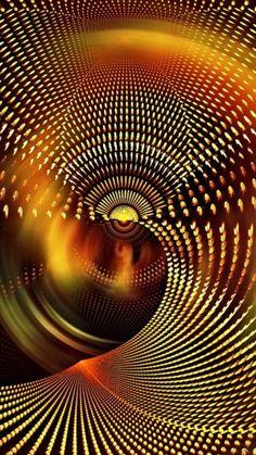 Colourful Wallpaper Iphone, Phone Wallpaper Design, Abstract Iphone Wallpaper, Cellphone Wallpaper, Galaxy Wallpaper, Wallpaper Backgrounds, Kaleidoscope Art, Art Fractal, Apple Logo Wallpaper
