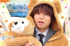 Teddy Bear, Cute, Animals, Dramas, Idol, Celebrities, Animales, Celebs, Animaux