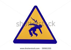 Electroconvulsive Therapy Electric Shock, Ferrari Logo, First Aid, Therapy, First Aid Kid, Ferrari Sign, Healing