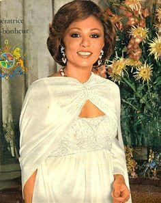 Shahbanoo Farah Diba Pahlavi