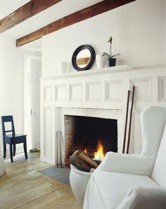 842 best fireplaces images in 2019 fire places fireplace set diy rh pinterest com