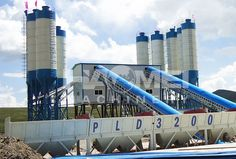 Haomei YHZS75 mobile concrete batching plant in Kenya	http://www.hmconcretebatchingplant.com/News/mobile-concrete-batching-plant-in-kenya.html
