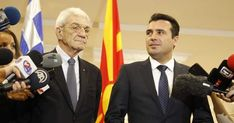 [Lifo]: Στη Θεσσαλονίκη για Πρωτοχρονιά ο πρωθυπουργός της ΠΓΔΜ- Τον προσκάλεσε ο Μπουτάρης | http://www.multi-news.gr/lifo-sti-thessaloniki-gia-protochronia-prothipourgos-tis-pgdm-ton-proskalese-mpoutaris/?utm_source=PN&utm_medium=multi-news.gr&utm_campaign=Socializr-multi-news