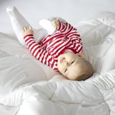 The Zizzz Wool duvets are hypoallergenic and are ideal for children and adults. www.zizzz.ch