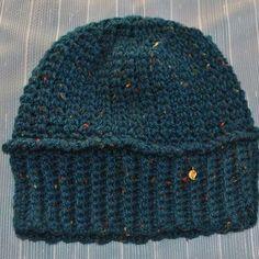 crochet beannie hat, Cowls, Beanie Hats, Knitted Hats, Knitting, Crochet, Fashion, Moda, Tricot, Fashion Styles