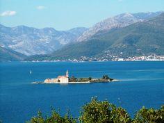 Tivat, Montenegro