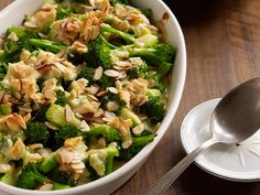 201109-r-broccoli-cheese-leaks-almonds.jpg
